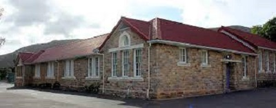 How to Enroll your child in Hermanus Primary School